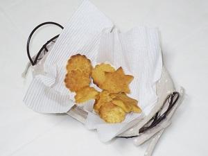 161027かぼちゃクッキー.jpg
